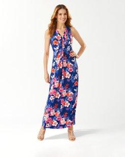 Mira Dora Maxi Dress