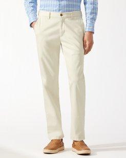 3c44b24bdb Men's Pants & Chinos | Tommy Bahama