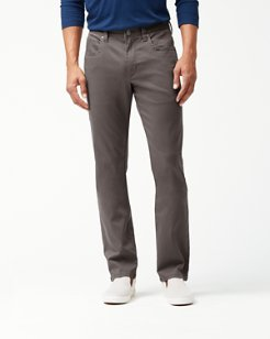 42ee805af8 Men's Pants & Chinos | Tommy Bahama