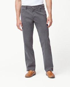 Santiago Authentic Jeans