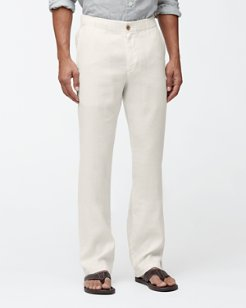 28a6f73e52 For the Groom - Wedding Shop | Tommy Bahama
