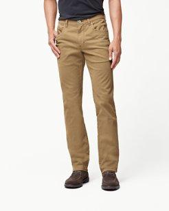 Santiago Vintage Jeans