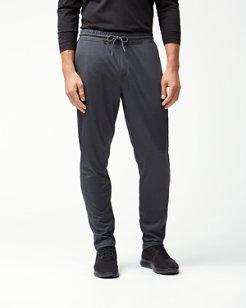 IslandActive® Paseo Pants