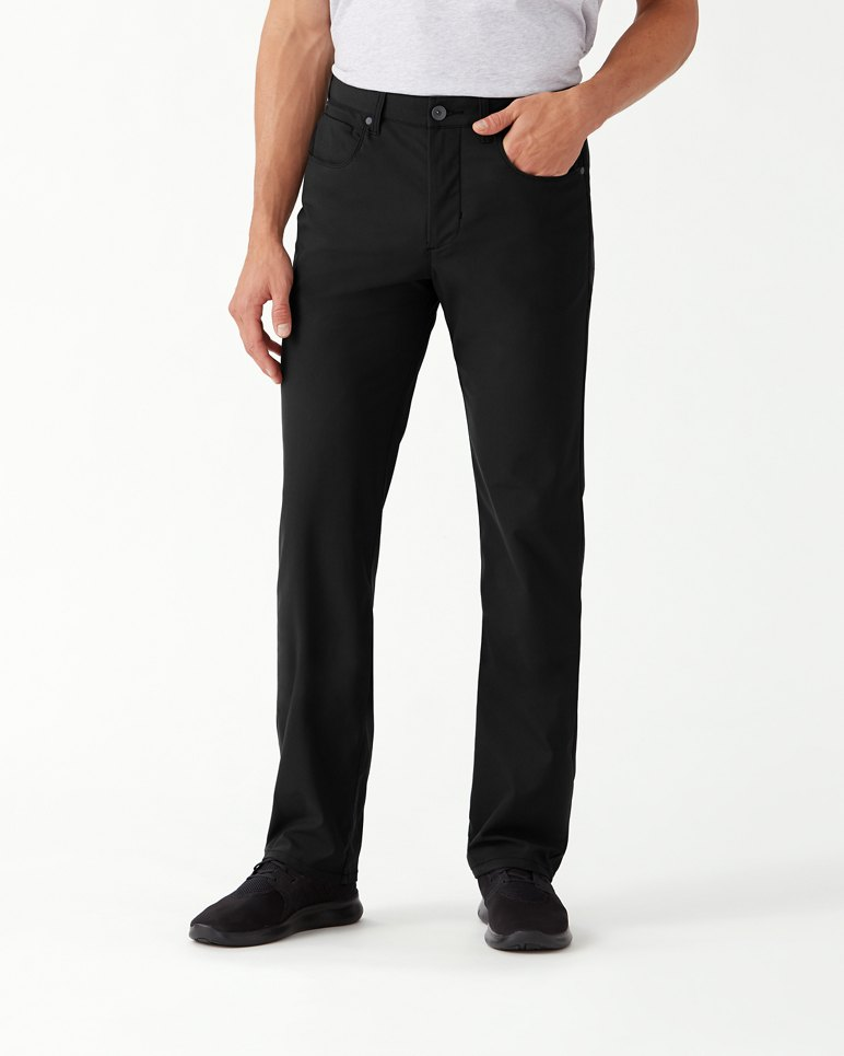 Main Image for Oahu Fairway Stretch IslandZone® Pants