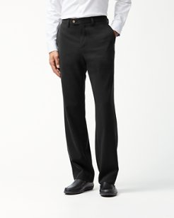 New St. Thomas Relaxed Pants