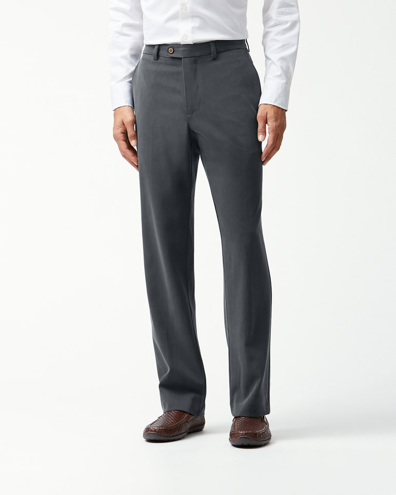 Main Image for New St. Thomas Relaxed Pants