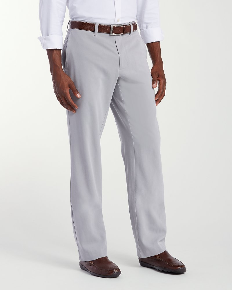 tommy bahama st thomas pants