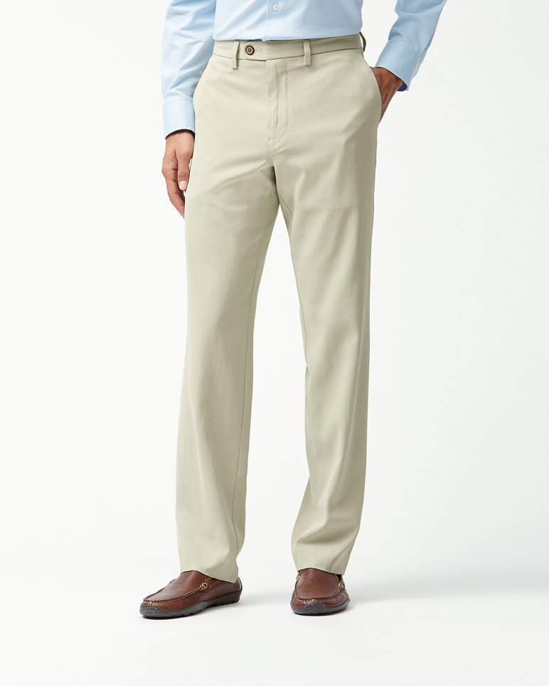 8817bfd7ebc New St. Thomas Relaxed Pants