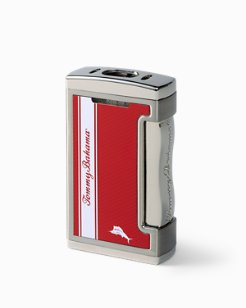 Regatta Pocket Lighter