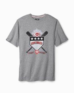 MLB® Tommy Bahama League T-Shirt