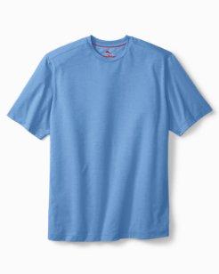 Tropicool IslandZone® T-Shirt