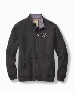 NFL Quiltessential Full-Zip Jacket