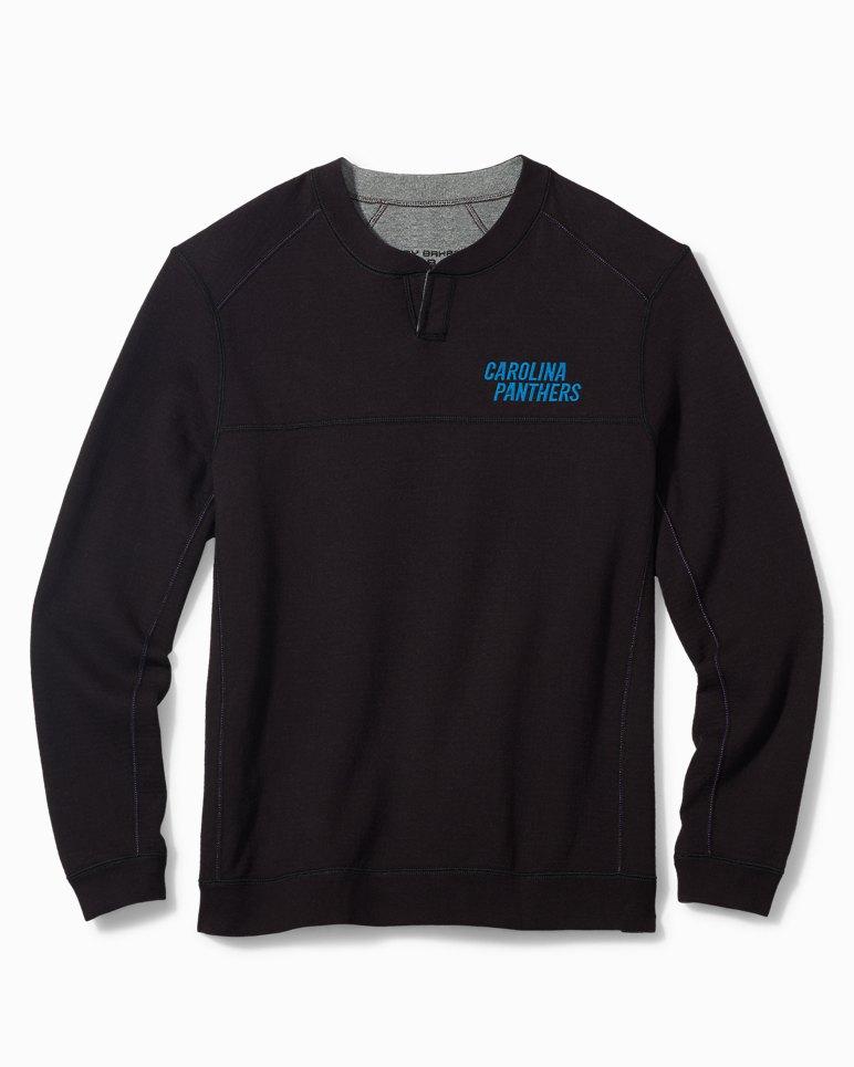 Main Image for NFL Flip Side Goal Abaco Sweatshirt