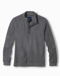 Fleecebender Sweatshirt