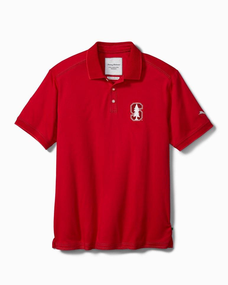 Main Image for Collegiate Clubhouse Alumni Polo