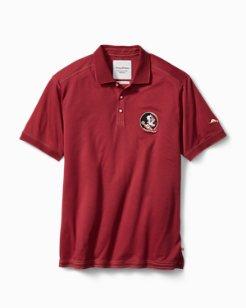 Collegiate Clubhouse Alumni Polo