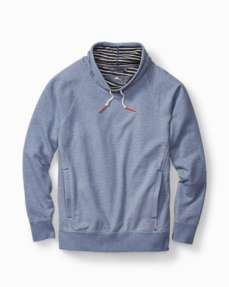 Main Image for Barrel Break Sweatshirt