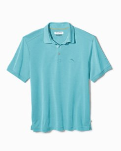 Coastal Crest IslandZone® Polo