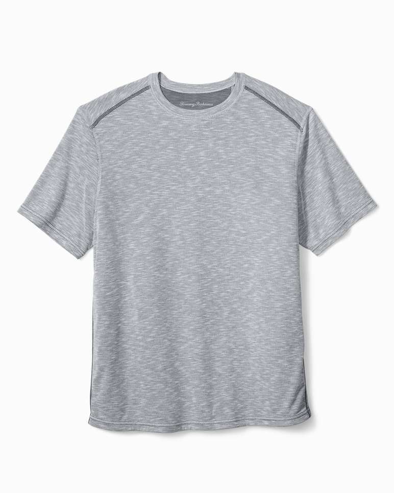 53183b6a Main Image for Flip Tide Reversible IslandZone® T-Shirt