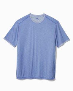 Flip Tide Reversible IslandZone® T-Shirt quickshop NEW ... 53cd9f2d20