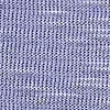 Swatch Color - Blues