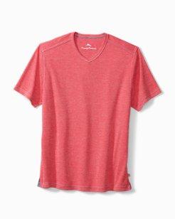 Sand Key T-Shirt
