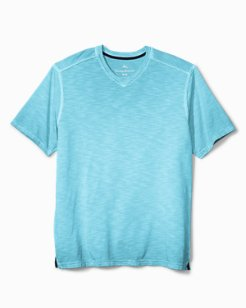 Suncoast Shores V-Neck T-Shirt