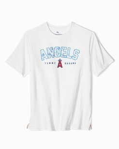 MLB® Tropical T-Shirt