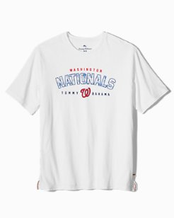 MLB®Tropical T-Shirt
