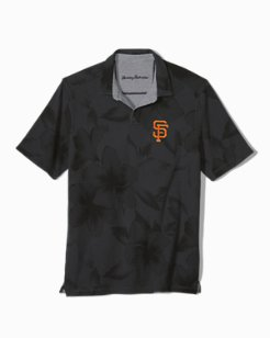 MLB® Reversible Play Polo