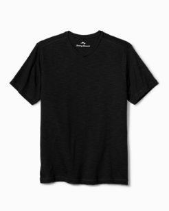 Portside Palms T-Shirt