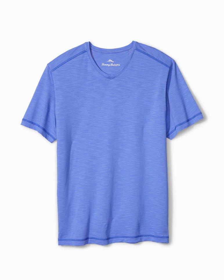 Main Image for Portside Palms T-Shirt