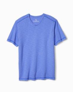 Portside Palms T-Shirt