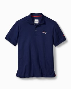 NFL Clubhouse Polo