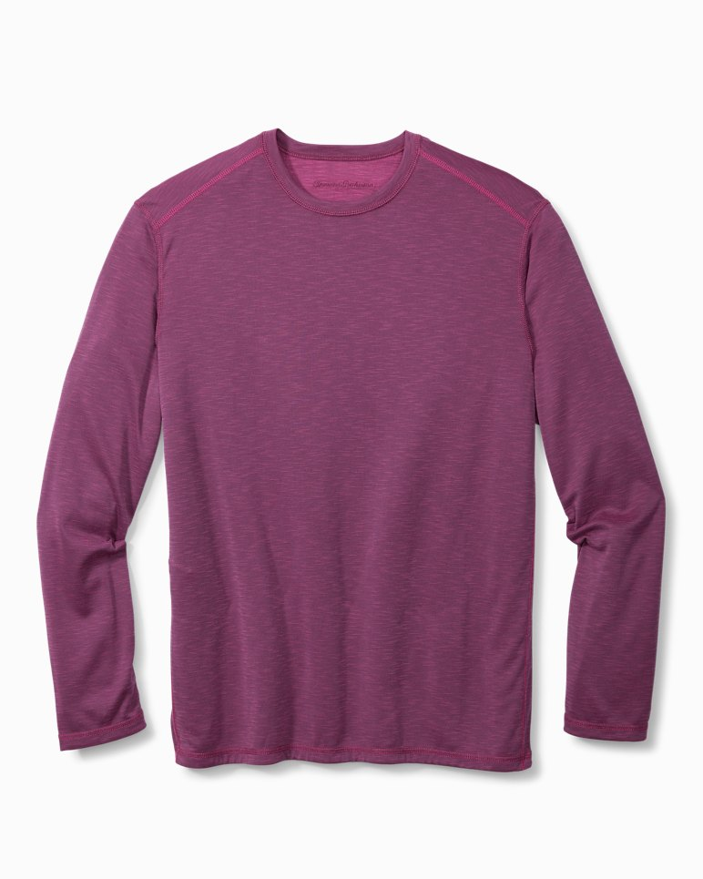 Main Image for Flip Tide Reversible IslandZone® T-Shirt