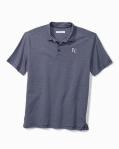 MLB® Pacific Shore Polo