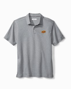 Collegiate Pacific Shore Polo