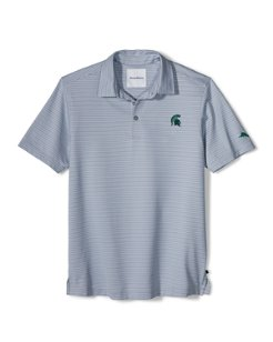 Collegiate Rico Polo