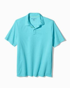 Shore Bet Polo