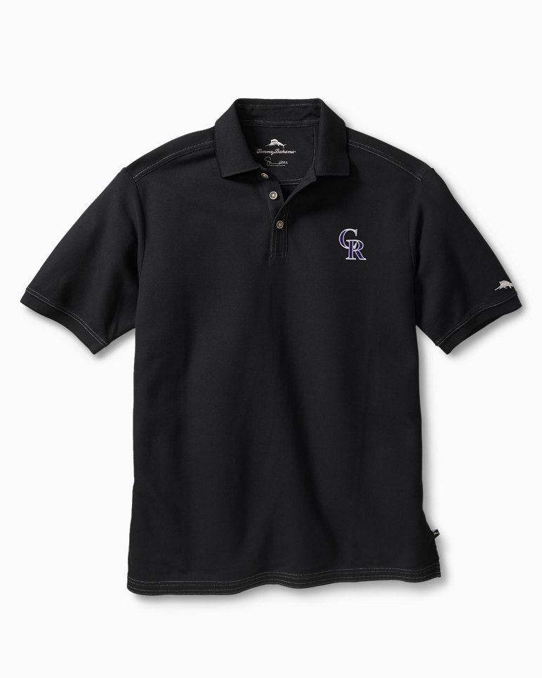 Main Image for The MLB® Emfielder Polo