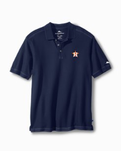 The MLB® Emfielder Polo