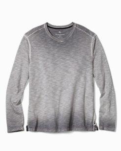 Suncoast Shores Long-Sleeve T-Shirt