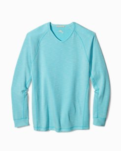 Boardwalk Reversible Sweatshirt