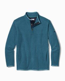 Fleece Of Mind Sweatshirt