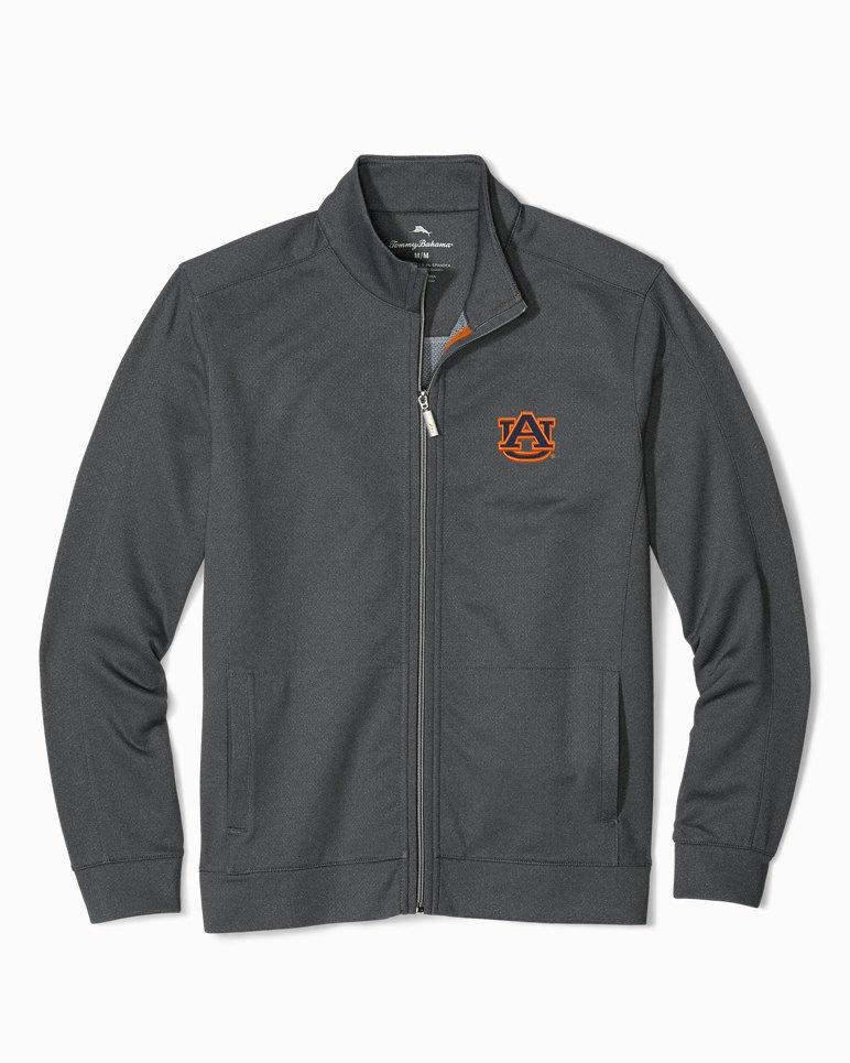 Main Image for Collegiate Scoreboard Full-Zip Jacket