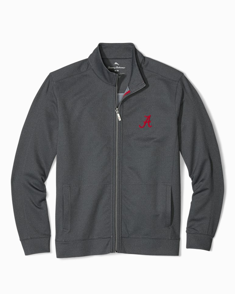 Main Image for Collegiate Scoreboard Full-Zip Jacket