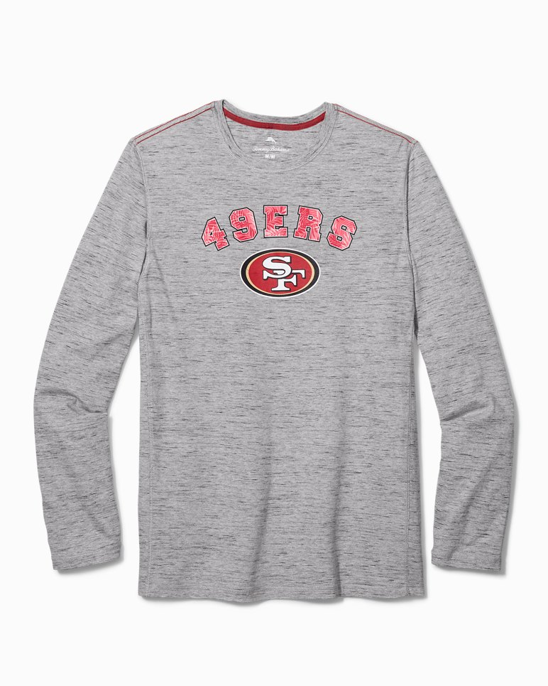 Main Image for NFL Fronds In The Box T-Shirt