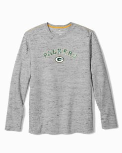 Green Bay Packers | Shop by Team | Fan Gear | Main