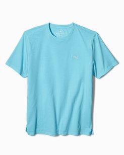 Bahama Beach T-Shirt