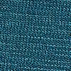 Swatch Color - Seagrove